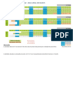 Cópia de Calendário Escolar 2014-2015