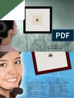 Correos de España-Catalogo  deFilatelia 2014 del Reino de España