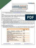 Railway_Budget_2015.pdf