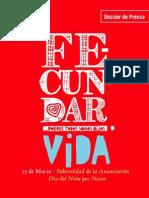 fecundardossierfinal2015 2