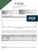 linea de 12 in hidros 2 - TL07 - lunes, 01 de diciembre de 2014 TEST 0.doc