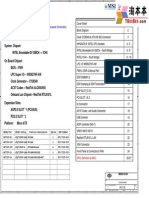 Msi Ms-7120 Rev 1b Sch