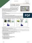 Pramac AC-01 Panel Technical Guide.pdf