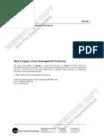 Case4 HandM Supply Management.pdf