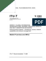 T-REC-Y.1281-200309-I!!PDF-E