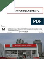 1...CBTC-FCU1.ppt
