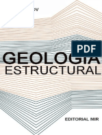 geologia_estruc