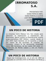 CERROMATOSO S.A (1).pptx