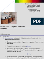 Lecture 3 - Chapter 2-9-07-05