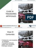 03 Clase III Trazadores Artificiales (1)