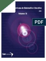 ALME18.pdf