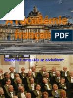 A_l-academie_francaise.pps