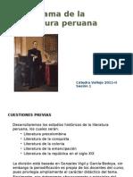Literatura PPT