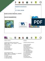 Ordenamiento Golfo Mex.pdf