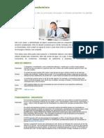 Encargos do condomínio.pdf