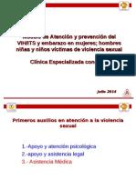 Dr. Ubaldo Ramos Primeros Auxilios Psicológicos (1)
