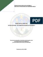 libro Azul.pdf