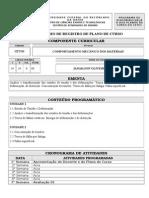 Plano de Curso_CET243 2014.2