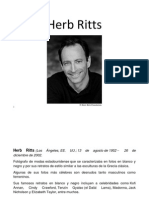 Herb+Ritts...