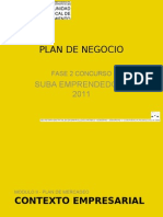 138250405 Modulo 2 Entorno Empresarial