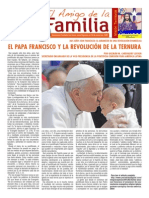 EL AMIGO DE LA FAMILIA domingo 8 marzo 2015.pdf