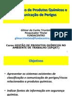 3_Trivelato_ Classif de Prods Quimicos e Com de Perigo