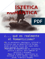 laestticaromntica1-100125100121-phpapp02