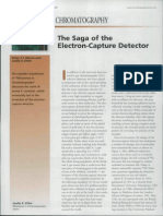 The Saga of Ther Electron-capture Detector_lovelock