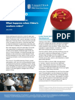 China-360-Issue10-201307-labor-force.pdf