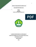 parameter biologi.docx