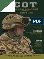 2013-cot.pdf
