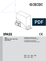 manuale_PASS.pdf
