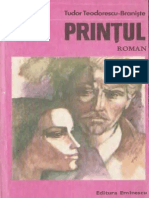 75069470-Tudor-Teodorescu-Braniste-Printul.pdf