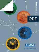Cni Relatorio de Sustentabilidade (1)