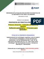 SILVIA ROSARIO JAIMES BASILIO- Imitar propuesta pedagógica.docx