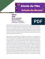 2015_03_EVEA Reflexão Do Mês_Patrícia Almeida