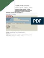 Hoja de entrada proceso basico.pdf