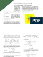 Fissure.pdf