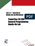 AF2003_PowerFlex_70&700_GP_Lab2