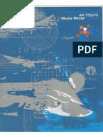 AN_TSQ-73_Technical_Description.pdf