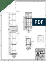 25635-220-V1D-MDL0-00089_2.pdf