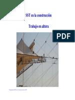 14_trabajoaltura_ppt