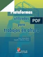 Plataforms III