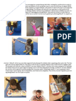 activities for book pdf version