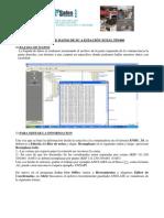 -Guia Rapida de Subida de Datos_PC a ET_V4.0_2009
