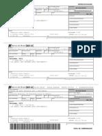 Guia de Recolhimento AN 2015 - 3 Parc Em Lote com Email_{6E5EB8A7-6323-4A9F-85A7-516E36355B1D}.pdf