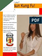 wing_tsun_kung_fu_brochure.pdf