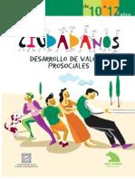 © FAD, 2007 Edita FAD Fundación De