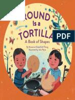 Round is a Tortilla_SCRIBD