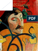 Paul Gauguin (First Impressions).pdf